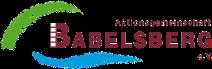 Aktionsgemeinschaft Babelsberg e.V. Logo