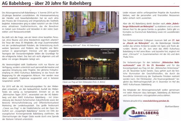 Buergerinfo Stadtkontor 5-2015