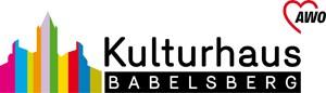 Kulturhaus-Babelsberg