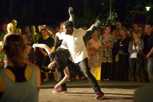 Tanzfest1