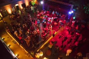 Tanzfest2