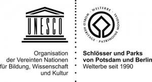UNESCO Welterbe Park und Schloss Babelsberg