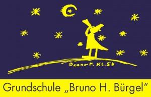 buergel-grundschule
