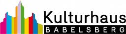 kulturhaus_babelsberg