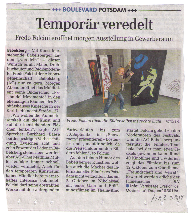 Presse-MAZ-Vernissage-Folcini