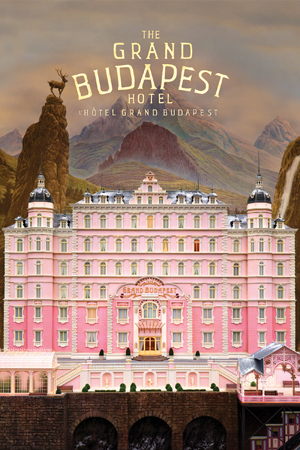 Grand-Budapest1