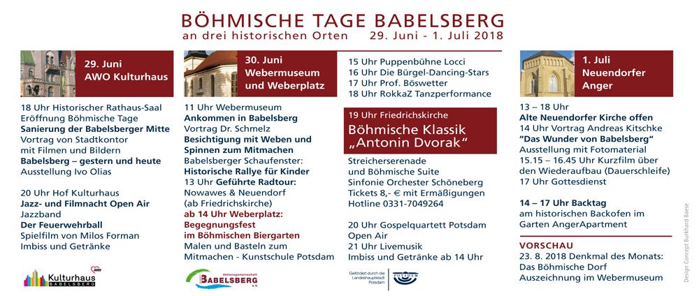 Berühmt Getränke City Potsdam Galerie - Hauptinnenideen - nanodays.info
